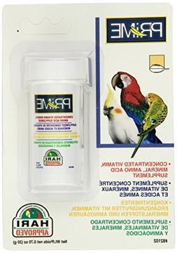 RC Hagen 82102 Living World Prime Powder, 20 gram