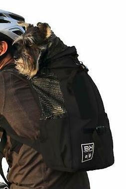 K9 Sport Sack AIR | Pet Carrier Backpack for Small & Medium