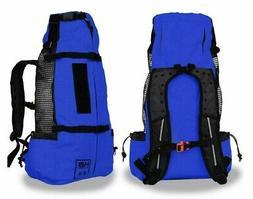 K9 Sport Sack AIR   Pet Carrier Backpack for Small & Medium
