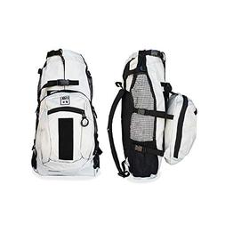K9 Sport Sack AIR Plus   Dog Carrier Backpack for Small and
