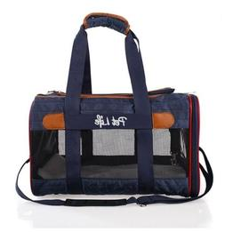 Airline Approved Aero-Zoom Lightweight Wire Framed Collapsib