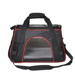 Airline Approved Pet Travel Carrier, Soft Side, Suitable for