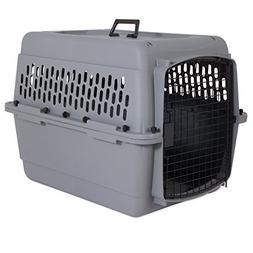 Aspen Pet Traditional Kennel, 28""