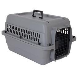Aspen Pet Traditional Kennel, 24""