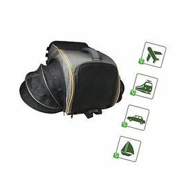 Pet Magasin Pet Travel Carrier Backpack  Pet Transportation