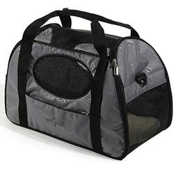 Gen7Pets Carry Me Pet Carrier for Dogs and Cats – Easy Por