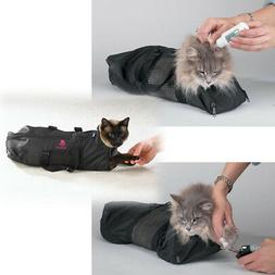 Cat Bag Carrier Pet Dog Backpack For Large Medium Small Cats