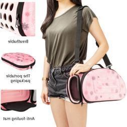 Comfort Pet Dog Travel Carry Bag Handbag Carrier For Small A
