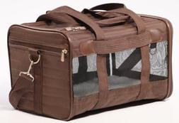 Sherpa Original Deluxe Bag Carrier, Medium