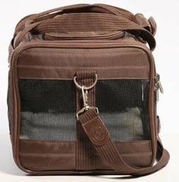 Sherpa Original Deluxe Pet Carriers With Bonus Go Dog Dragon
