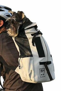 K9 Sport Sack   Dog Carrier Backpack for Small and Medium Pe