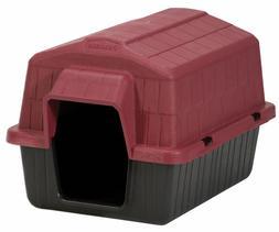 Dog Supplies Barnhone 3 Dog House D25118 PETMATE