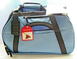 Oxgord Extreme Ventilation Pet Carrier Bag