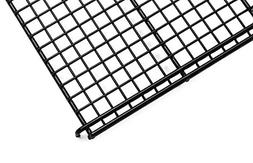 MidWest Homes for Pets Floor Grid for Puppy Playpen 248-10 -