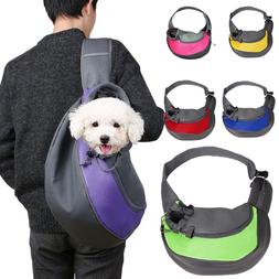 <font><b>Pet</b></font> Puppy <font><b>Carrier</b></font> S/