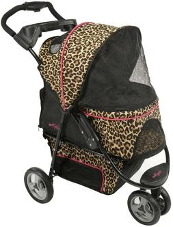 Gen7Pets Promenade Small Pet Stroller