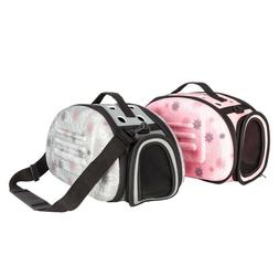 Handbag Carrier Comfort Pet Dog Travel Carry Bag For Small A