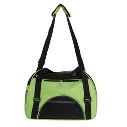 Handbag Carrier Pet Dog Travel Carry Bags For Small Animals