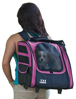 Pet Gear I Go 2