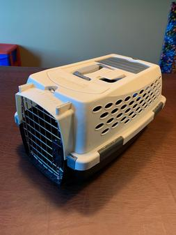 Petmate Kennel Cab PET CARRIER Dog or Cat. Small Size upto 1