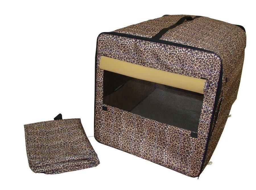 24 dog cat pet bed house soft