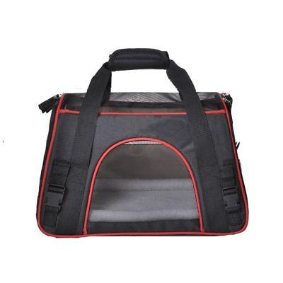 Airline Approved Carrier Bag for Cats&Small with
