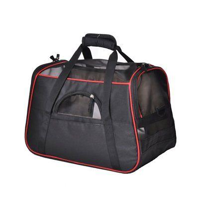 Airline Approved Carrier Travel Bag for Cats&Small