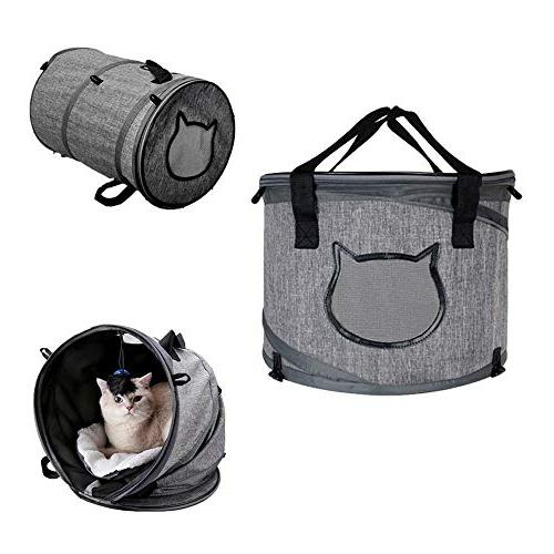 airline approved soft sided collapsible