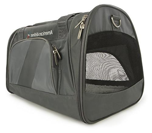 Sherpa Airlines Duffel Airline Medium,
