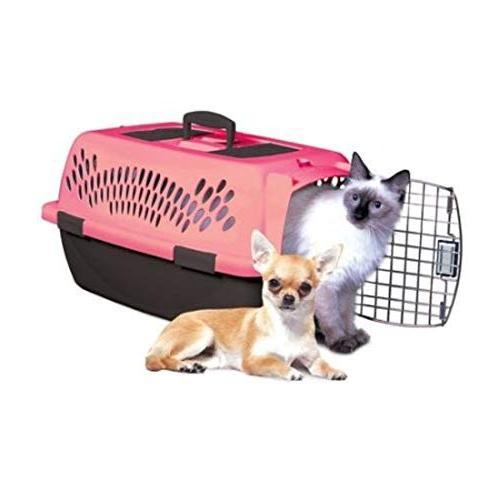 Aspen Pet Lock, 9 Sizes, 13 Colors