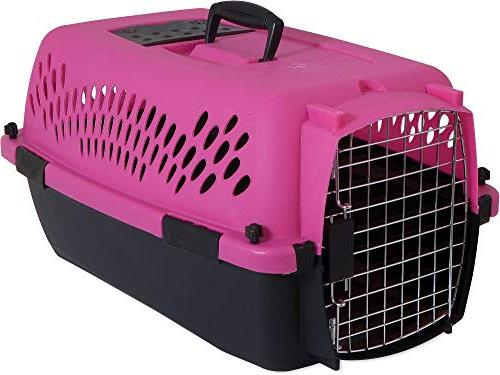 Aspen Porter Pet Lock, 9 Sizes, Colors