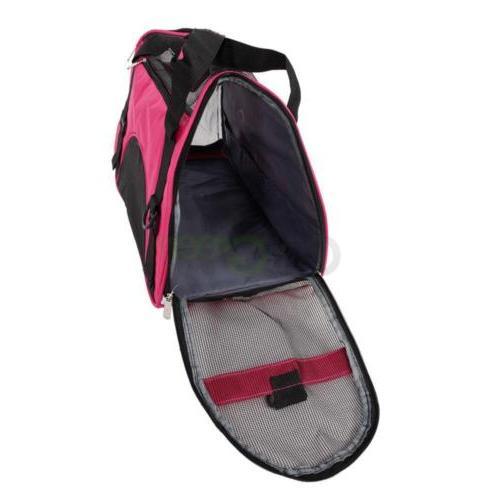 Comfort Handbag Carrier Carry S L