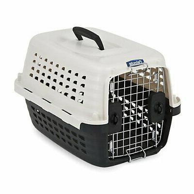 compass kennel pet carrier