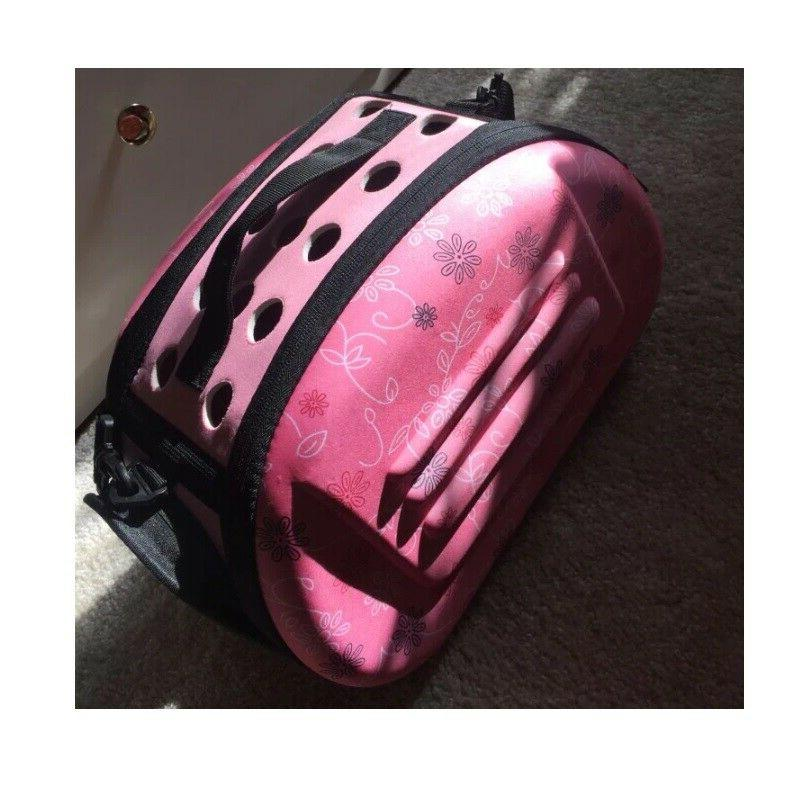 Dog Carrier Puppy Portable