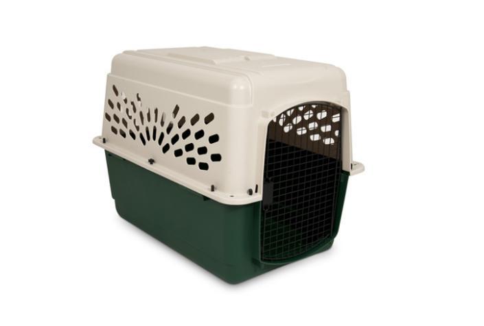 Dog Multiple Size Pet Carrier Bed Home Secure