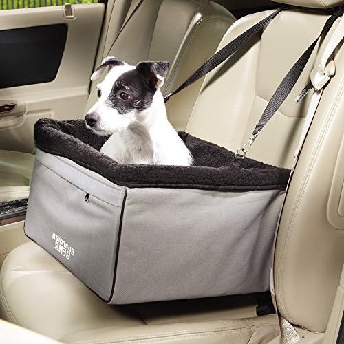 gear sightseer ii car seats