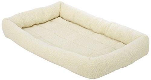 home basics floor padded pet
