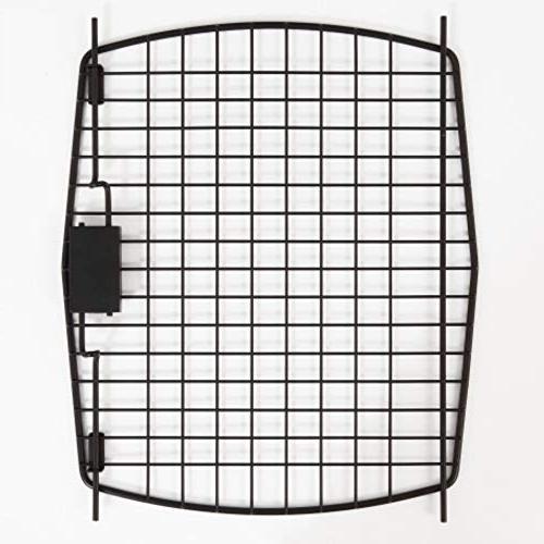 Petmate Ruffmaxx Carrier Outdoor Ventilation
