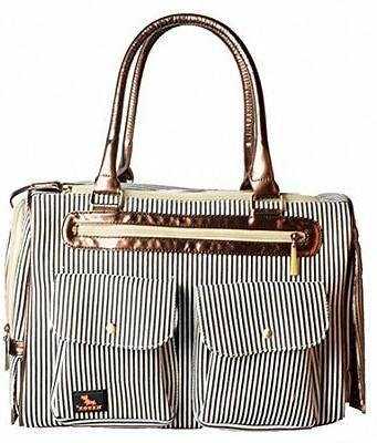 Kenox Dog Pet Mesh Handbag
