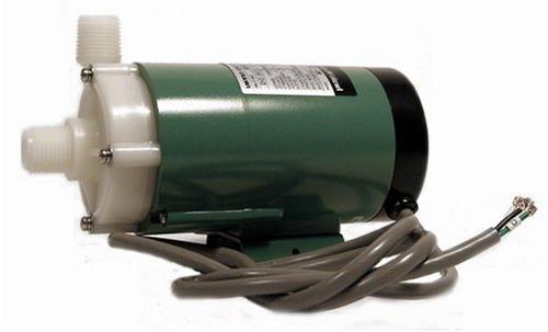 md20rlxt water pump