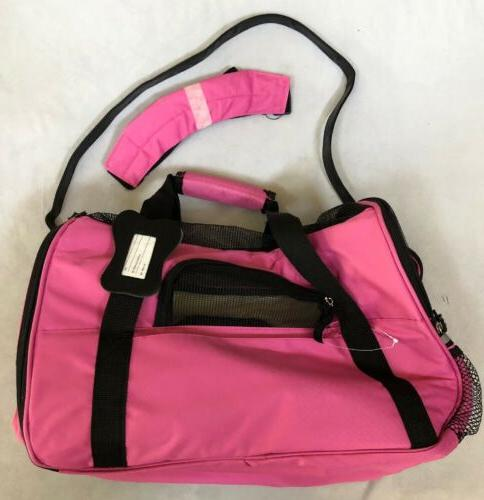 Approved Pet Bright NWOT Fast