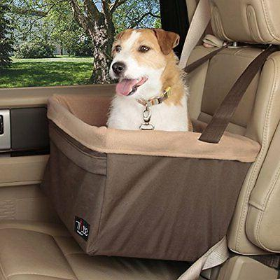 Pet Booster Seat - Extra Large - 62347