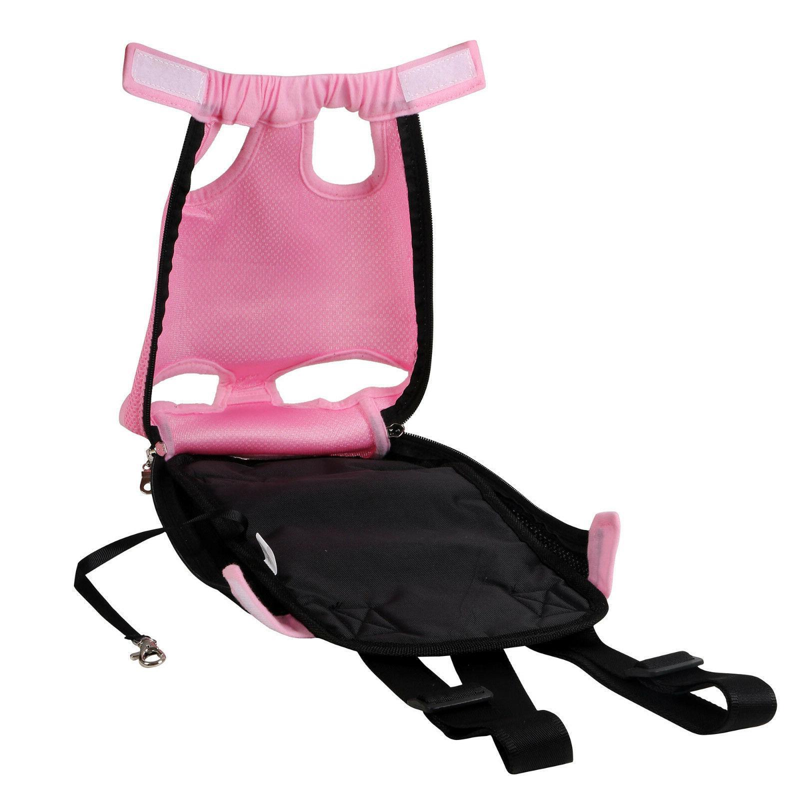 Pet Backpack Pet Cat Dog Carrier Bag