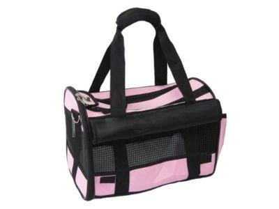 pet carrier dog cat airline