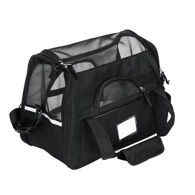 Pet Carrier Soft Small Bag