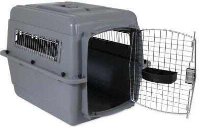 Petmate Portable Dog Crate