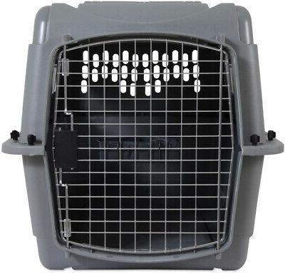 Petmate Sky Dog Crate Travel Included 6 Sizes
