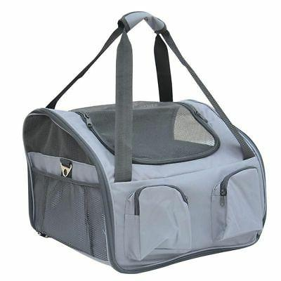 Pet Carrier Soft Cat Pet Carrier Travel