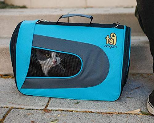 Pet Travel Small Other Pets