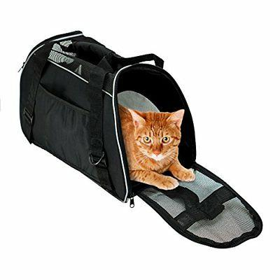 Soft Carrier Travel Bag Cats Seat